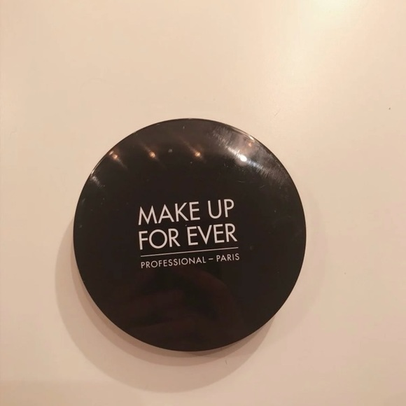 Makeup Forever Other - Makeup Forever ProFusion highlighter